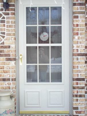 Emco Doors Amp Emco Doors Lowes U0026 Shop Entry Doors At