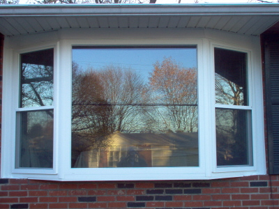 Ckj window door harvey bay for Harvey replacement windows