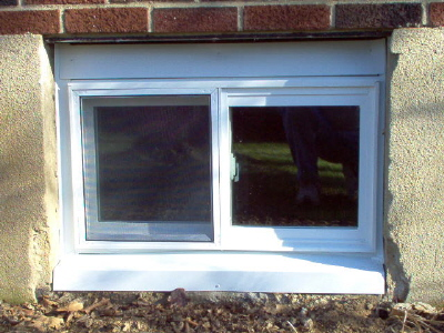 Ckj window door for Harvey windows