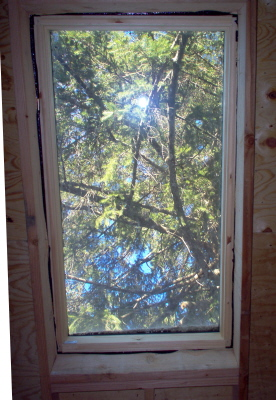 Image Result For Anderson Windows Skylights